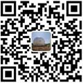 新锦江娱乐国际微信